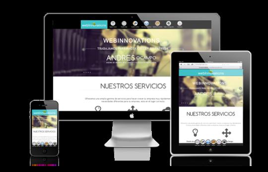 paginas-web-responsive-design