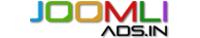 shans-joomliads-logo